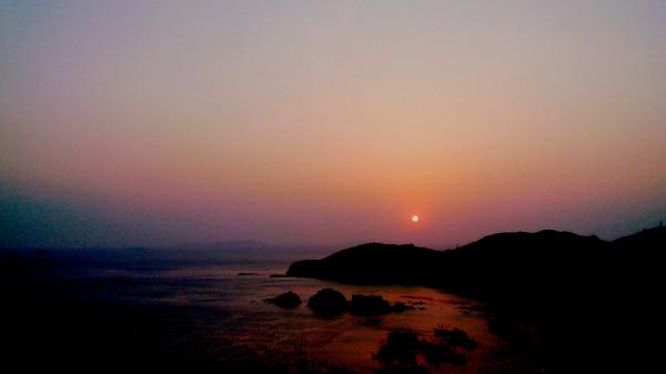枸杞岛自助游图片